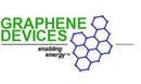 Graphene Devices
