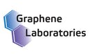 Graphene Laboratories, Inc