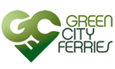 Green City Ferries