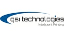 GSI Technologies, LLC