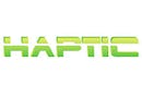 HAPTIC R&D CONSULTING