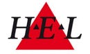 HEL Ltd UK