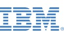 IBM Deutschland Management & Business Support GmbH