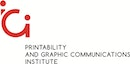 ICI (Printability and  realistic Communications Institute)