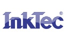 InkTec Co., Ltd