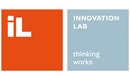 Innovation Lab GmbH