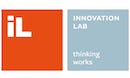 InnovationLab GmbH
