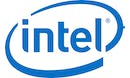 Intel Industrial & Energy Solutions Division, IOT Group