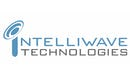 Intelliwave Technologies