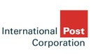 International Post Corporation (IPC)