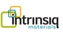 Low Cost Copper Ink Technology from Intrinsiq Materials - Latest Developments