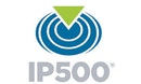 IP500 Alliance
