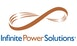 Infinite Power Solutions (IPS)