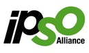 IPSO Alliance