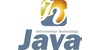 JAVA Information Technology