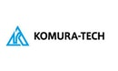 Latest Update of Komura-Tech's PE Printing Technology