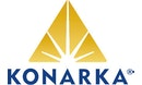 Konarka Technologies, Inc.