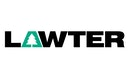 Lawter, a Harima Chemicals, Inc. Company