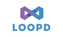 Loopd - A Wearable Smart Conference Badge & Enterprise Solution