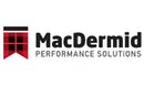 MacDermid Performance Solutions