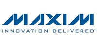 Maxim Integrated Products, Inc.