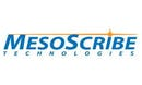 MesoScribe Technologies