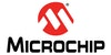 Microchip Technology Inc