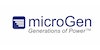 MicroGen Systems