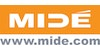 Mide Technology Corp.