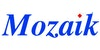 Mozaik Technology Ventures Ltd.