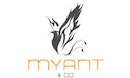 Myant Capital Partners