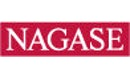 Nagase & Co Ltd