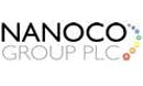 Nanoco Technologies Group