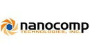 Nanocomp Technologies Inc