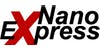 NanoExpress News