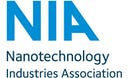 Nanotechnology Industries Association NIA