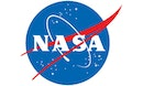 NASA - Jet Propulsion Laboratory