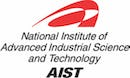Organic Thin Film Transistors at AIST