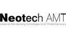 Neotech Services MTP