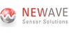 NeWave Sensor Solutions