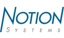 Notion Systems GmbH