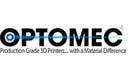 Optomec Inc