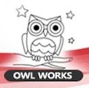 OWL WORKS