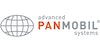 PanMobil Systems