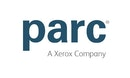 PARC Innovation Services Group