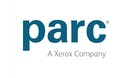 Palo Alto Research Center, a Xerox company