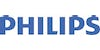 Philips Corporate Technologies