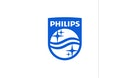 Philips Lighting Research