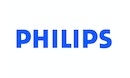 Philips Research