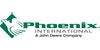 Phoenix International - A John Deere Company